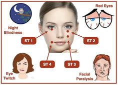 st-1-acupuncture-point-st-2-st-3