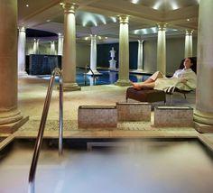 http://www.alexanderhotels.co.uk/shop/loc/ah/category/spa-days/