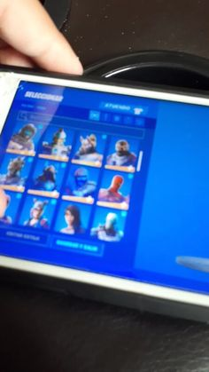 FREE FORTNITE ACCOUNT EMAIL AND PASSWORD - Free Fortnite Accounts Giveaways Email and password ghoul trooper, skull trooper renegade raider recon expert black knight Free Ac, Ghoul Trooper, More Fun, Accounting, How To Get, Seasons, Giveaways, Knight, Skull