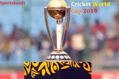 ICC Cricket World cup 2019 Schedule: Live Cricket Online Streaming, Scores & Updates, Live Scores, ICC Cricket world cup 2019 match Watch Live Cricket Match, Live Cricket Online, Watch Live Match, World Cup Fixtures, World Cup Live, Free Live Streaming, World Cup Trophy, Pakistan Vs, Club International