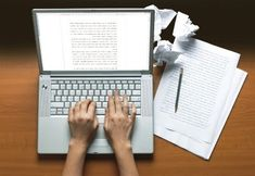 Dissertation provider co uk