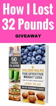 Cheap safe weight loss pills picture 8