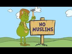 You're A Mean One, Mr. Trump (Grinch Parody)