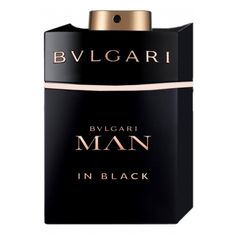 Bvlgari Man In Black woda perfumowana dla mężczyzn http://www.perfumesco.pl/bvlgari-man-in-black-(m)-edp-150ml