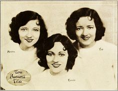 1000+ images about 1930's Music on Pinterest | Orchestra, Glenn ...