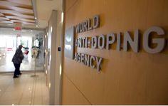 "Planet Stars: Χάκαραν την WADA, ντοπέ ""μεγάλα ονόματα"""