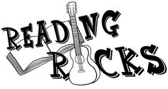 rock and read - Yahoo Search Results Yahoo Image Search Results