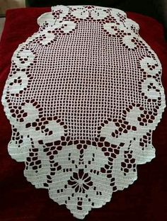 Filet Crochet, Crochet Flowers, Diy And Crafts, Daisy, Rugs, Knitting, Decor, Doilies, Happy Woman Day