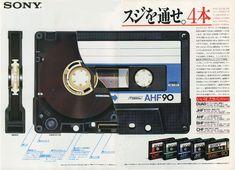 3代目AR 1987年頃発売この当時AD-Xの販売は2代目の発売前(90年頃)で、初代も販売されておらず、このARはADの一つ上のランクであったC46 5...