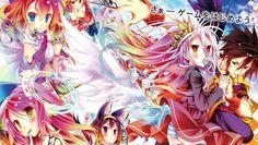 Re.まっつん@テレシア・エミリア推し @animenikannpai 8月18日 僕が最も好きなアニメです! アニメ好きな人フォローよろしくお願いします! #同じ好きなアニメあったらRT #絡んでくれる人RT #RTした人全員フォローする 皆さんこれからよろしくお願いします!(*`・ω・)ゞ #ノーゲームノーライフ