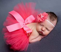 Aliexpress.com : Buy Newborn Photography Props Infant Costume Outfit Super Soft Mesh Tutu Skirts +Flower Headband Lace Princess Tutu Skirt Birthday from Reliable skirt bow suppliers on Children,MOM,DAD,FAMAILY Store
