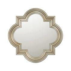 "Capital Lighting M282848 34"" Specialty Mirror Home Decor Mirrors Lighting"