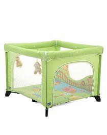 Durante os primeiros meses de vida do seu bebé o parque é o ambiente ideal pa...