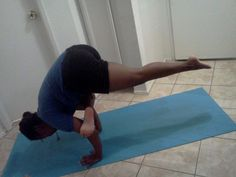Curvy yoga - inspiration