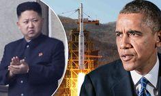 N. Korea expels S. Korean workers at Kaesong complex