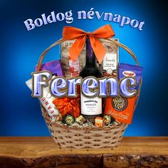 Boldog névnapot Ádám! - Megaport Media Share Pictures, Animated Gifs, Name Day, Wicker Baskets, Latte, Birthday Cards, Happy, Humor, Living Alone