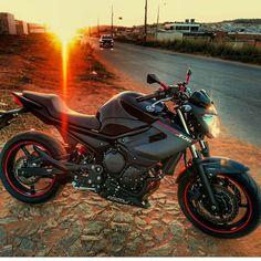 Moto Bike, Motorcycle Gear, Yamaha Bikes, Sportbikes, Street Bikes, Bike Life, Custom Bikes, Motogp, Cool Bikes