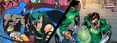 'Batman V Superman: Dawn of Justice' Update: Is Dan Amboyer Green Lantern? - http://www.movienewsguide.com/batman-v-superman-dawn-justice-update-dan-amboyer-green-lantern/158269