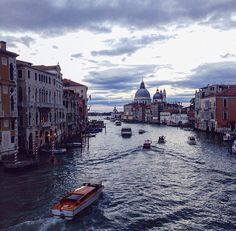 See 16882 photos from 98673 visitors about gondola, scenic views, and san marco. Venture closer between San Marco and. Four Square, Places Ive Been, Venice, Transportation, Photos, Pictures, San, Travel, Viajes