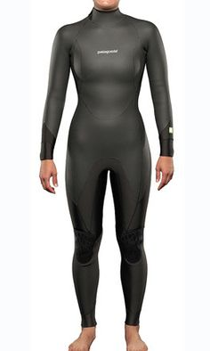 Get wetsuit tips on www.wetsuitmegastore.com