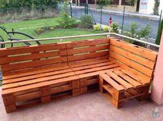Paletový zahradní nábytek: palety_1_.jpeg