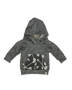 grey arrow hoodie gender neutral sweatshirt baby by ShopLuluandRoo Baby Outfits, Kids Outfits, Baby Boy Fashion, Kids Fashion, Babe, Baby Kids Clothes, My Baby Girl, Lil Baby, Baby Time