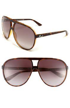 1918fa90bc 24 best Eyewear images | Sunglasses, Eye Glasses, Men's clothing