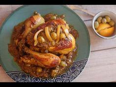 Cuisine marocaine gateau choumicha term analysis: