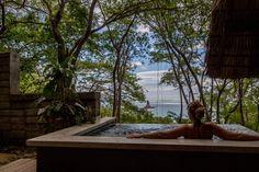 Book Morgan's Rock Hacienda and Ecolodge, Playa Ocotal on TripAdvisor: See 457 traveler reviews, 482 candid photos, and great deals for Morgan's Rock Hacienda and Ecolodge, ranked #1 of 1 hotel in Playa Ocotal and rated 4.5 of 5 at TripAdvisor.