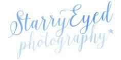 StarryEyed Photography ~ www.starryeyedphoto.com