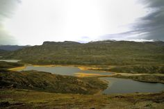 Greenland - hiking in greenland Hiking, River, Landscape, Outdoor, Walks, Outdoors, Scenery, Landscape Paintings, Trekking