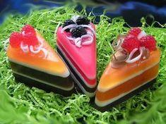 набор мыла с ягодами и цветами: 14 тыс изображений найдено в Яндекс.Картинках