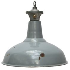 millom L | Lights | 360volt. The biggest collection vintage industrial lighting. Specialized in factory, enamel and industrial lamps. www.360volt.com