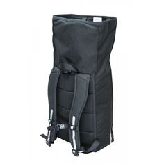 signature-d-bicycle-backpack-with-large-roll-top-opening_2.jpg (1400×1400)