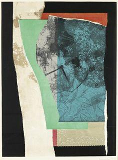 Louise Nevelson, Reflections II