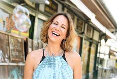 8 Gewohnheiten, die nachhaltig glücklich machen! – Honigperlen