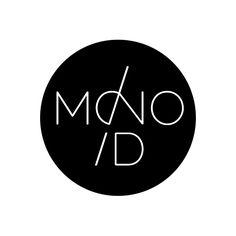 Personal Logo, #Logo