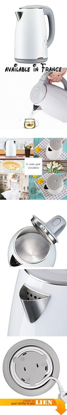 B01C87YOYA  Solis Porte-filtre de Machine À Expresso pour Café - normes electrique maison individuelle