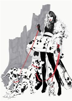 Illustrations by commercial Beauty, Fashion, Portraiture and Beauty illustrator Kelly Smith represented by leading international agency Illustration Ltd. To view Kelly's portfolio Please Visit http://www.illustrationweb.com/artists/KellySmith/view