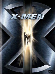 X-Men double feature tonight; the original, plus X-Men: First Class. I waited 20 years for X-Men to hit the big screen. Glad they didn't make a total mess of it! Hugh Michael Jackman, Hugh Jackman, Film Watch, Movies To Watch, X Men 1, X Men Film, Famke Janssen, Rebecca Romijn, Patrick Stewart