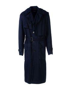 DRIES VAN NOTEN Men's Jacket Dark blue M INT