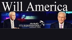 | Sid Roth Its Supernatural This Week | Will America Survive 2011
