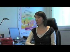 Assistante maternelle: Quel salaire ?  http://www.youtube.com/watch?v=wWGnshN8rEo=PLM18cokWs6kQJIV092rA5Xw5a6Qo6TEHd