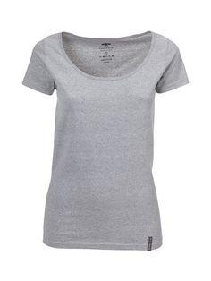 Pure Waste T-paita | Paidat | Vaatteet | Naiset | Stockmann.com