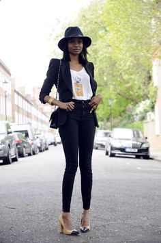 natashandlovu: Today on www.bisousnatasha.com