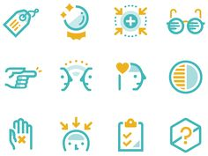 moodnotes_icons
