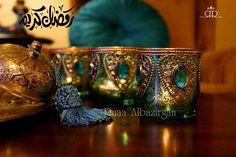 Ramadan.....رمضان كريم Ikea Candles, Mecca, Islamic, Life