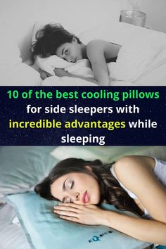 Pillows…more important than you think Like millions of other people, you probably don't think about the important role your pillow plays in getting a good night's sleep. But if you wake up sore and tired, there's a good chance it's because you aren't sleeping on the right pillow