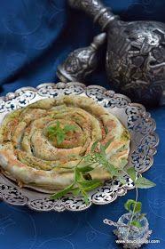 http://www.ticucinocosi.com/2017/05/voglia-di-vacanze-e-di-cibo-greco.html @greekflavours