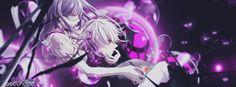 rize_and_kaneki_by_darksting95-d80w0ap.png (1024×378)